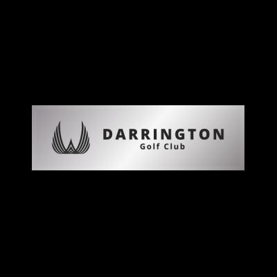 Darrington-Golf-Club