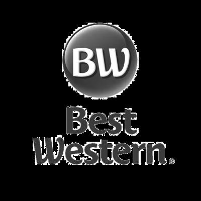 best-western