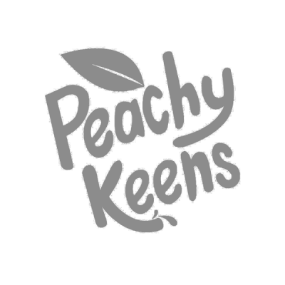 peachy-keens